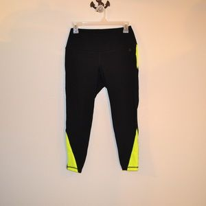 torid active workout pants